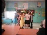 мой праздник в школе