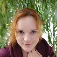 Мария Ремнёва