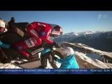 Эрик Барон Мировой рекорд скорости на велосипеде - YouTube.mp4