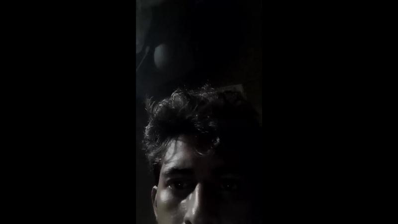 Suraj Ahammed - Live