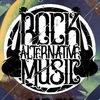 ALT.FM | Rock Alternative Music