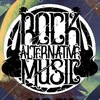 ALT.FM | Rock Alternative Music