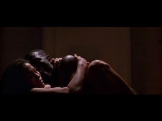 eroticheskiy-pornofilm-stsena-dzhon-trahaet-shennon-chlen-zhope