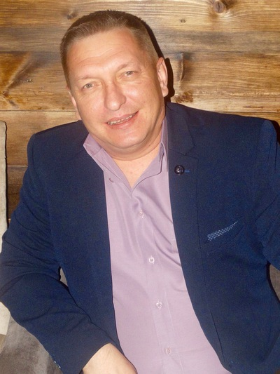 Владимир Юрьевич