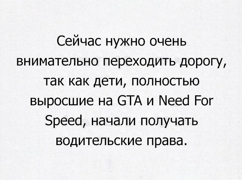 https://pp.vk.me/c638219/v638219956/5483/BAFAiuZWwwM.jpg