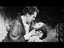 Theatre of Blood 1973  Театр крови (VincentPrice)