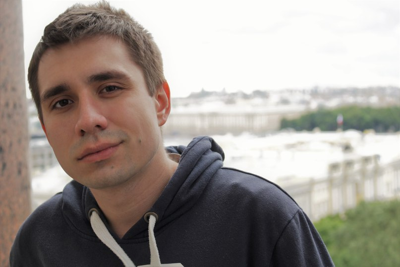 Vladislav Kashin |