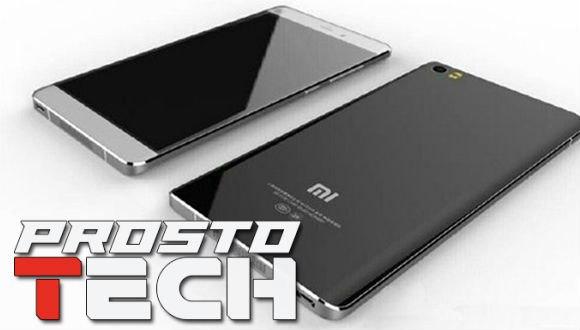 Флагман Xiaomi Mi6 выйдет намесяц раньше доэтого