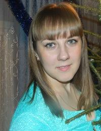 Танюшка Гайтрова