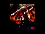 Savoy Brown - Wire Fire ( Full Album ) 1975
