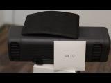 НЕУДОБНЫЙ ремонт ФИЛЬТРА Xiaomi Car Air Cleaner ► АВТОМОБИЛЬНЫЙ ОЧИСТИТЕЛЬ ВОЗДУХА СЯОМИ