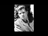 !!!! Mozart - Piano sonata K.457 - Gilels Florence 1951