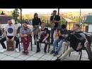 Радио коридор🎤 Иван Дорн стыцамен cover