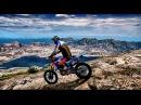 ► GTA 5 REDUX ✪ Ultra Realistic Graphic ENB MOD Dirt Bike Gameplay 1080p 60 FPS PC GTA V