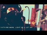 Faith No More - Light Up And Let Go (Vocal Cover)