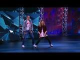 Танцы: Хип-Хоп 2 (Roshmond Patten - Dibs) (сезон 3, серия 12)