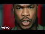 Xzibit, Dr. Dre - Symphony In X Major