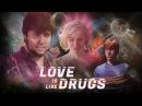 Love Is Like Drugs - ft. JonTron Mike Diva Full Version