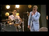 Me First And The Gimme Gimmes - All My Lovin' (Live '09)