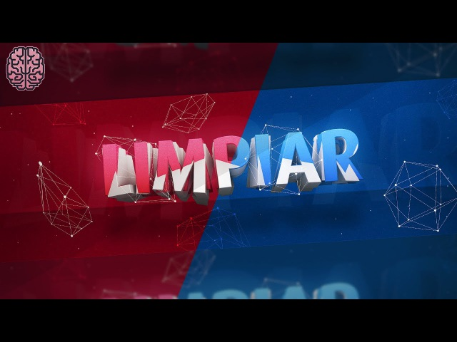 Tutorial: Clean and Simplistic 3D Header/Banner | C4D Photoshop CC by Qehzy