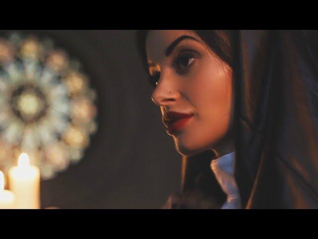 (Electronic) Era – Ameno (Ferhat Sonsoz Remix)