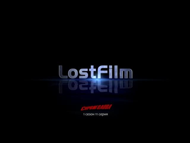 Сорвиголова / Daredevil (1 сезон, 11 серия) LostFilm.TV