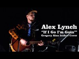 Alex Lynch -