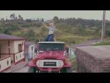 Kali Uchis - Payday (Music Video)