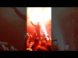 Melovin - Якщо сильно захотти NEW (Киев 26.05)