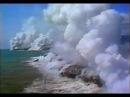 Карадагский заповедник вулкан Кара Даг в Коктебеле достопримечательности Крыма