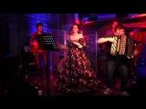 Фолк-рок группа Мариванна - Порушка-Параня (Живица cover)
