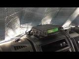 Видеорегистратор с двумя камерами. Краткий обзор.