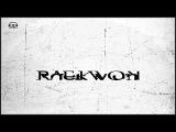 Raekwon - Shaolin Vs. Wu-Tang (Full Album) HD