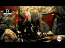 Predaking Tribute -HU Pandora's Heaven