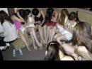 18 Как делают блядями украинских и русских девчонок ПРАВДА ЖИЗНИ