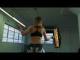 Lexy Panterra Professional Twerking Trifo &amp D!RTY PALM Rule The World J Trick &amp Djuro Remix(Twerk)