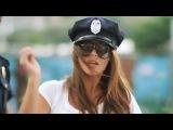 MiyaGi Эндшпиль I Got Love ft Рем Дигга Sexy Clip Beautiful Girls(Twerk)