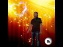 Dj Ikonnikov - Min.. Mix E.x.c Vol.1 (2017) Dj Mr Nazarov mix