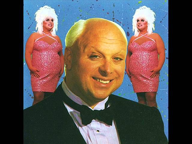 Bobby O Retro 80's Mix Vol 10 Tribute To Divine