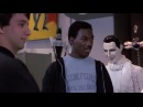 Axel Foley Get The Fuck Out Of Here