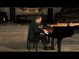 Sergei Rachmaninov Prelude in C sharp minor, Op. 32