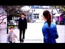 Клип к дораме Незабываемая любовь