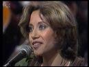 Chava Alberstein (חוה אלברשטיין - שיר תשרי)