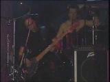 TIFA BAND - 15 - Ipak pozelim neko pismo (Live in Novi Pazar 23.07.20006)