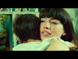 T2 Trainspotting   Wolf Alice - Silk   Ending Scene  1080p