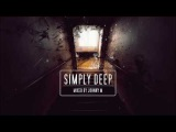 Simply Deep Underground &amp Atmospheric Deep House Set 2017 Mixed By Johnny M