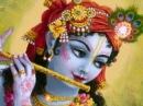 Махамантра Харе Кришна/Hare Krishna Hare Rama