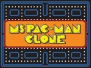 How to Make Video Games 23 : Finish Ms. Pac-Man