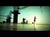 Muse - Starlight (Official Video) HD