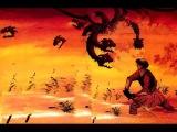 Аудио сказки - Иван крестьянский сын и Чудо Юдо (Русские народные сказки. Аудиокн...